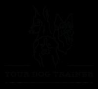 Your Dog Trainer Kennel Logo